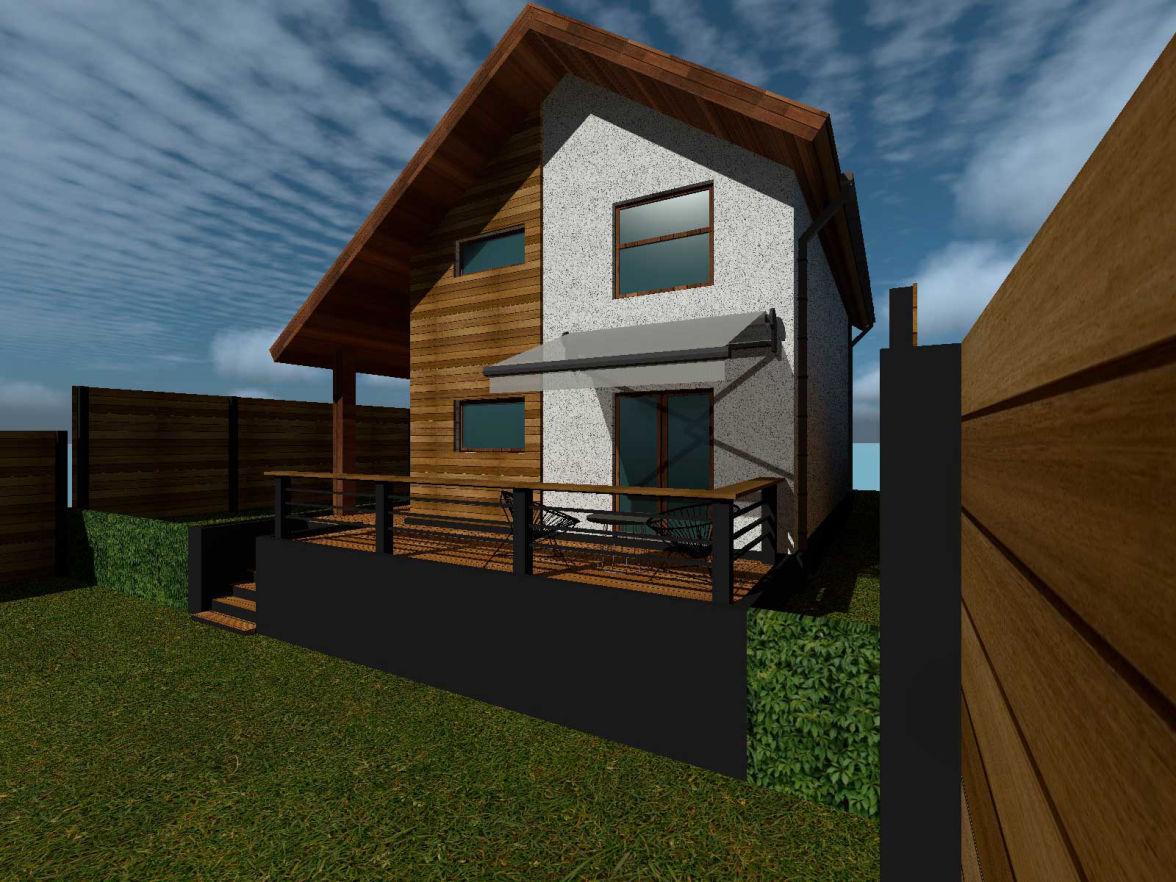 dom-v-grannom_1