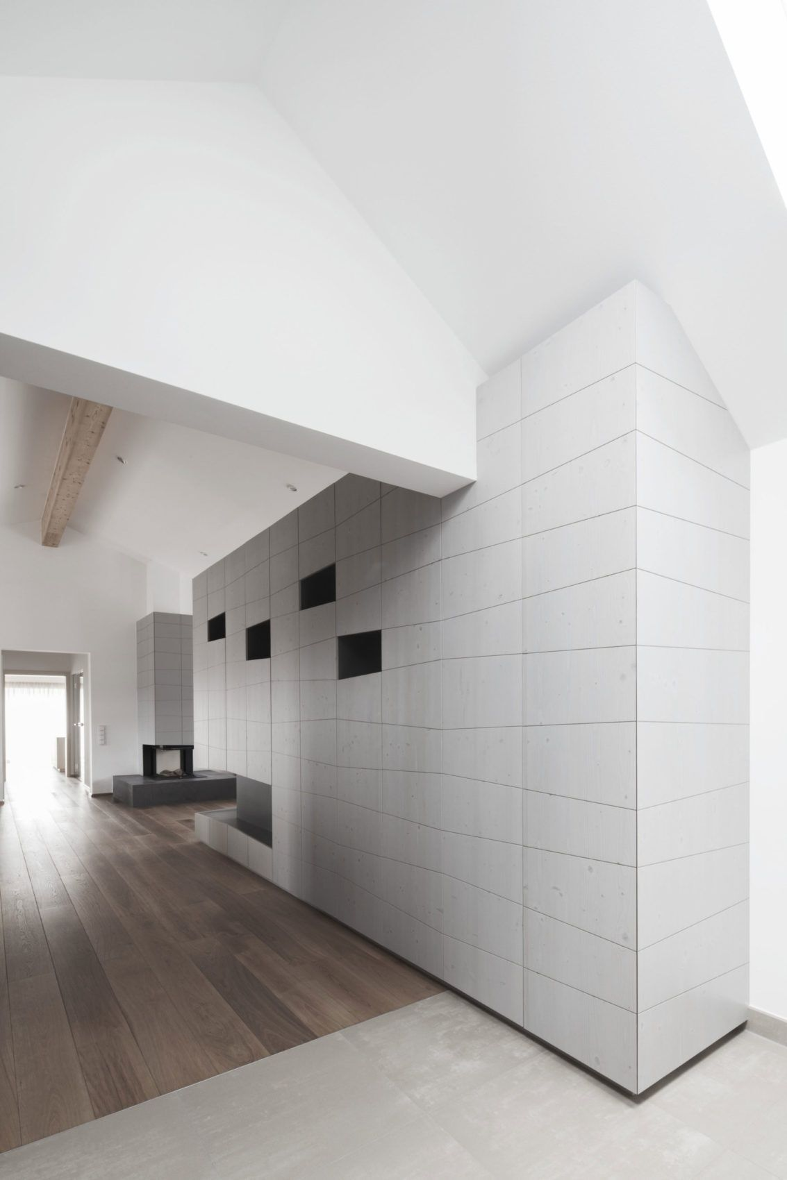 penthouse-v-1-1133×1700
