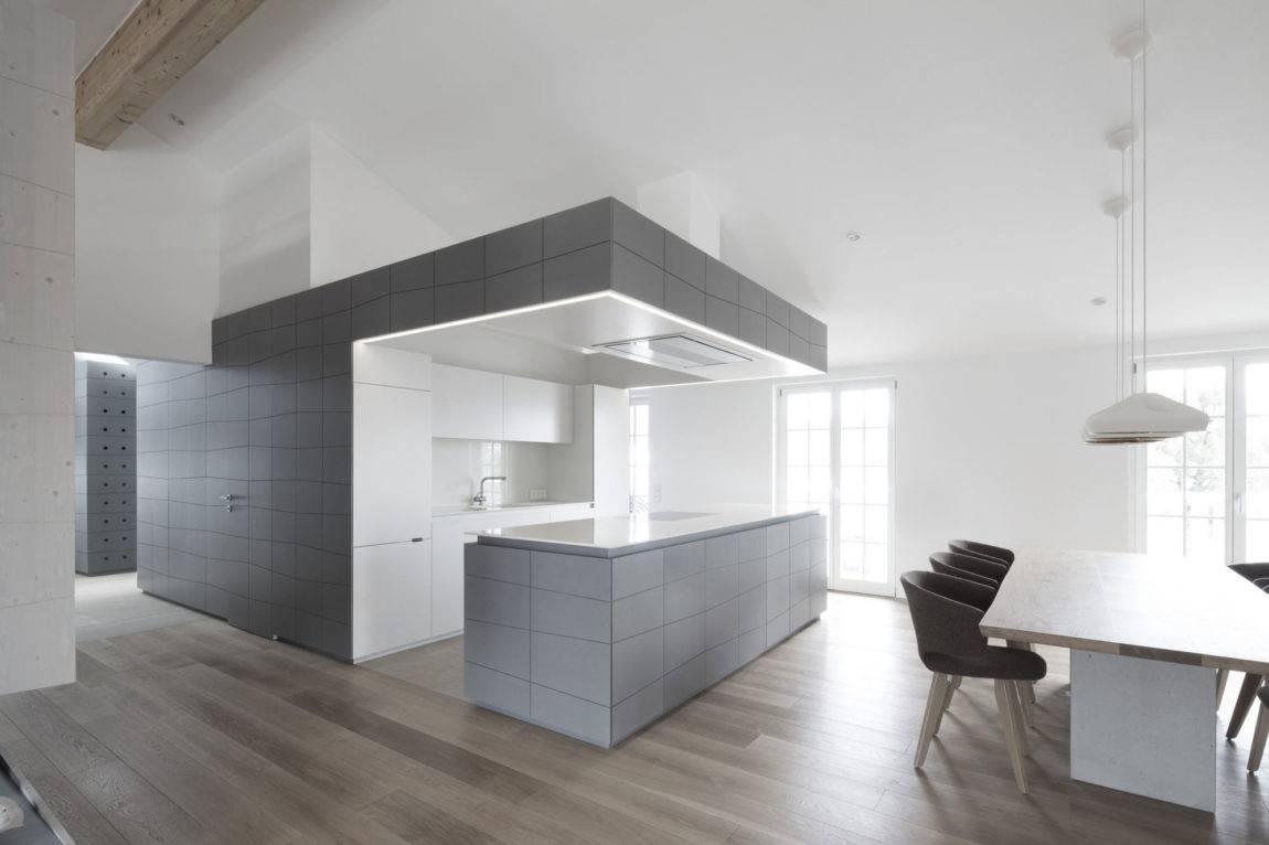 penthouse-v-15-1150×766