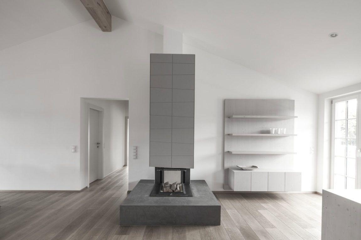 penthouse-v-16-1150×766