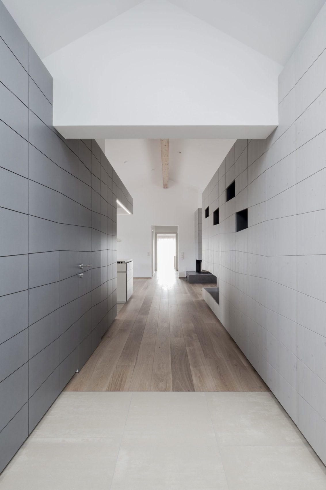 penthouse-v-2-1133×1700