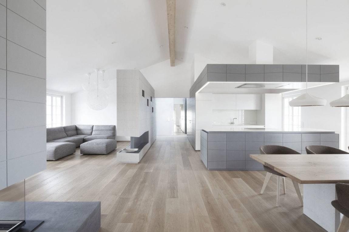 penthouse-v-3-1150×766