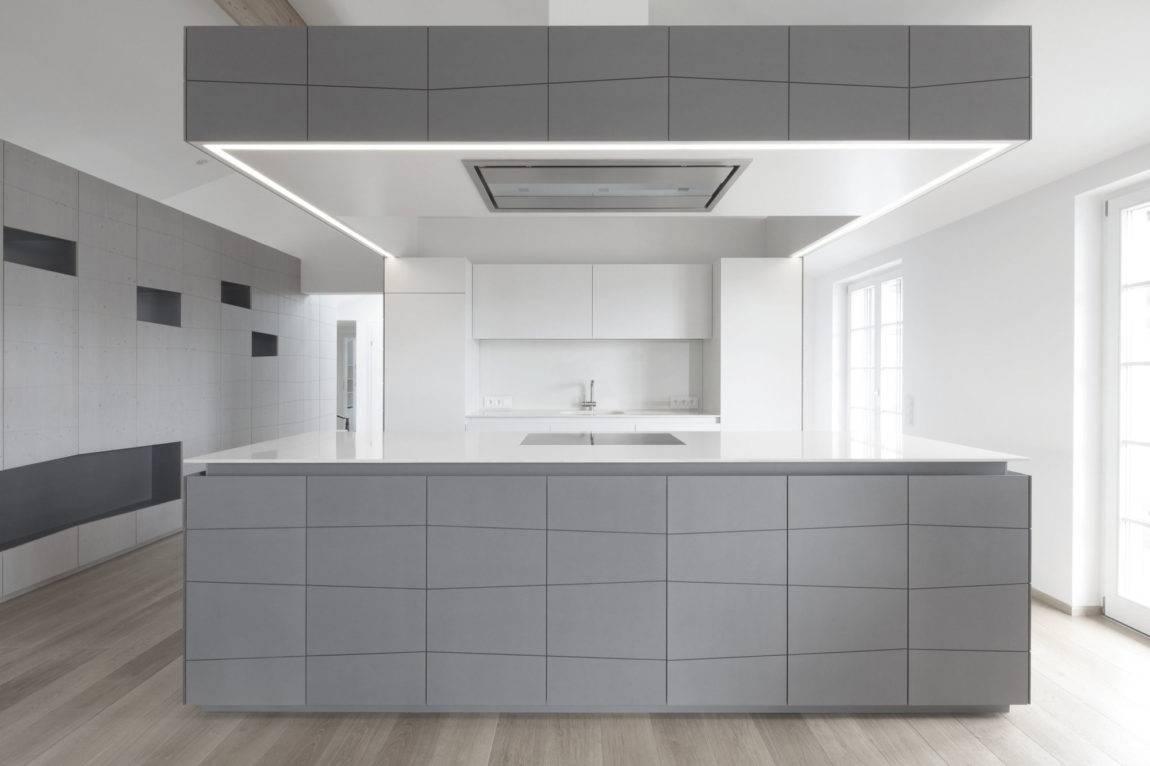 penthouse-v-5-1150×766