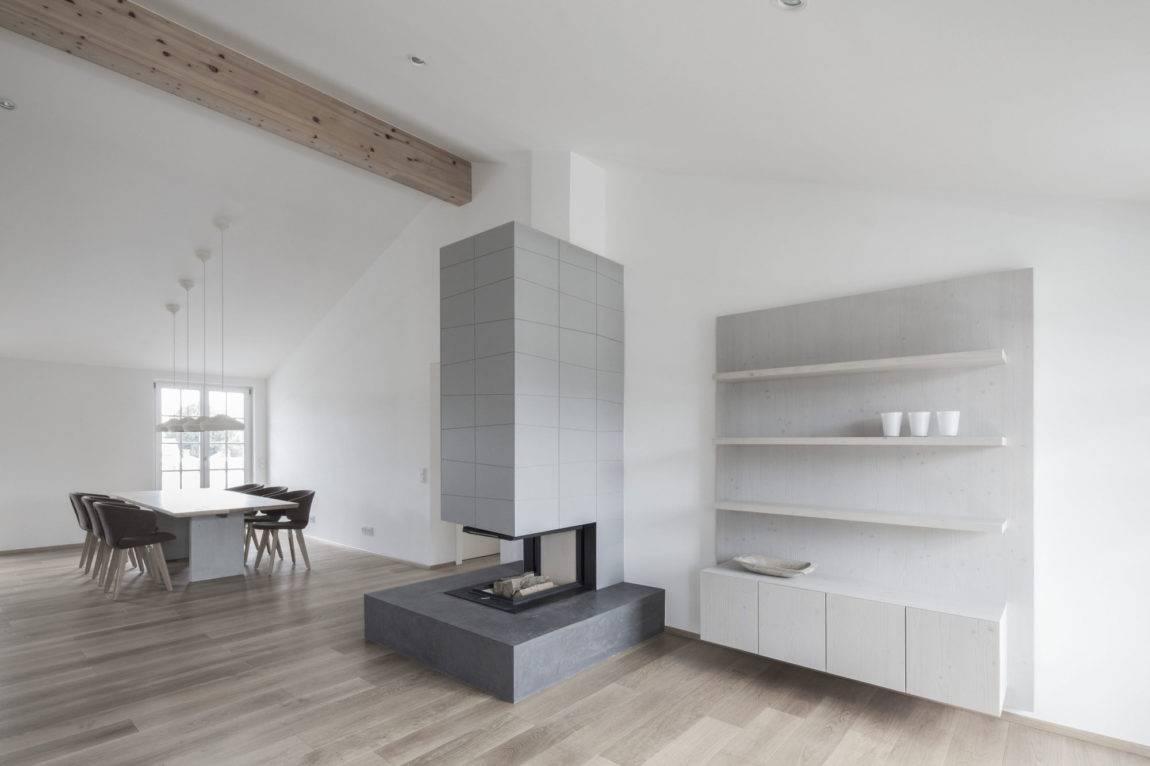 penthouse-v-6-1150×766