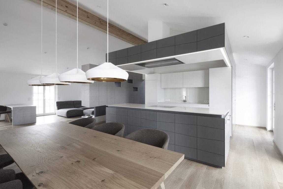 penthouse-v-7-1150×766